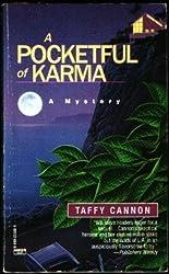 Pocketful of Karma