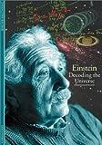 top Einstein%3A%20Decoding%20the%20Universe