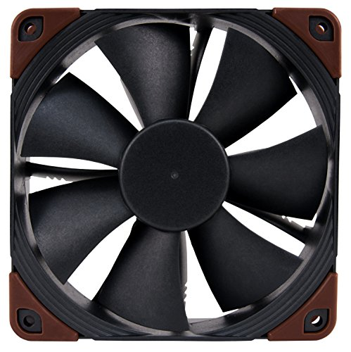 Build My PC, PC Builder, Noctua NF-F12 iPPC 2000 IP67 PWM