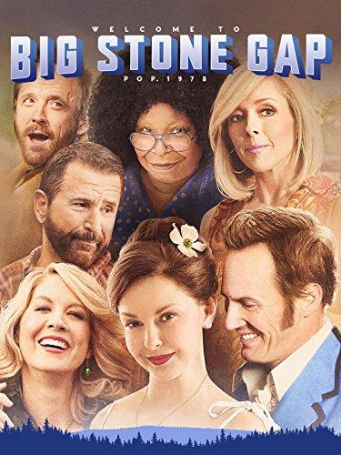 big-stone-gap