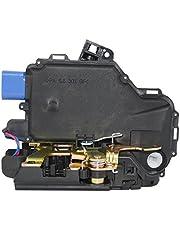 Puerta candado cierre centralizado Micro Interruptor delantero izquierda 6qd837015e 5j1837015
