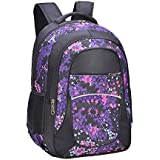 Backpack for Girls | Kids | Teens | Fenrici | 18"