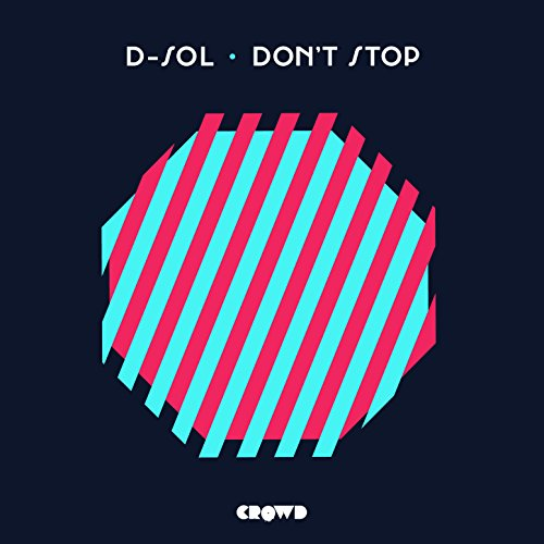 9aff6a0602bec Don't Stop