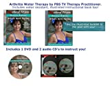 Suzanne Andrews Arthritis Water Therapy Kit