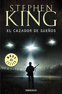 El cazador de sueños par King