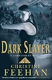Dark Slayer: Number 20 in series (Dark Series)