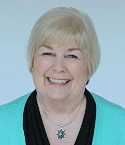 Nancy Raven Smith