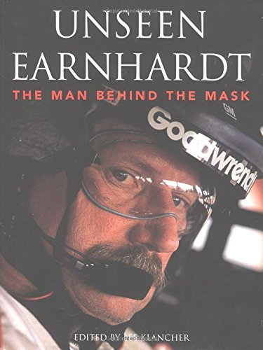 uncovering the man behind the mask Man behind the mask lyrics from zorro musical song lyrics for broadway show soundtrack listing.