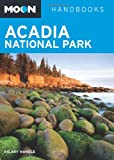 Moon Acadia National Park, Hilary Nangle, 1612381375