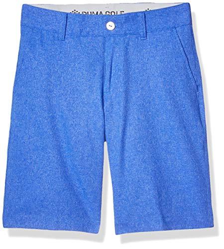 Highest Rated Boys Golf Shorts