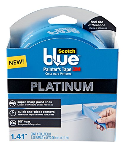 Compare Price To 3m Advanced Painters Tape