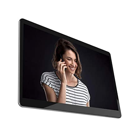 ALLDOCUBE C5 4G Tablet-PC,9,6