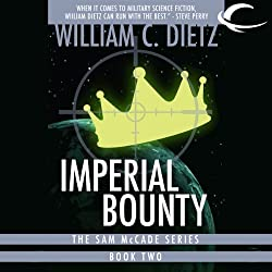 Imperial Bounty