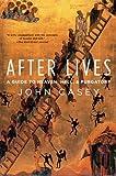 After Lives, John Casey, 0199975035