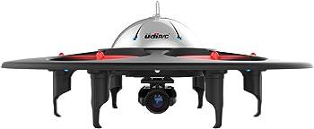 UDI Voyager U845 Drone for Kids