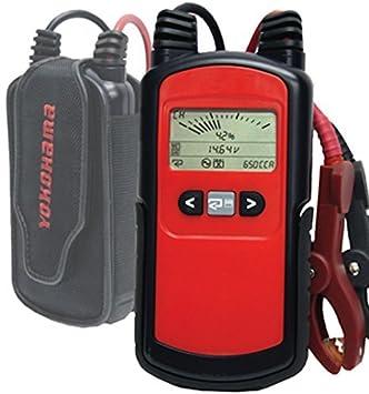 argus aa1000 digital battery analyzer battery testers amazon canada rh amazon ca