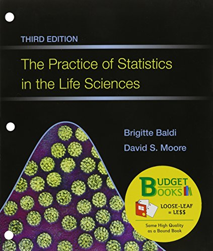 PRACTICE OF STAT..(LOOSE)-W/ACCESS