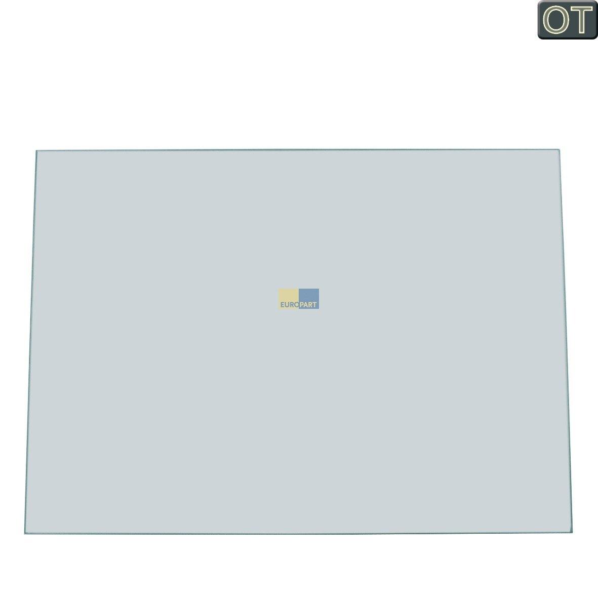 Zoppas Kühlschrank mit Gefrierfach Glasablage: Amazon.de: Elektro ...