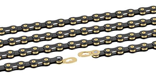 Connex Chain - 9