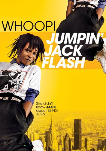 Jumpin' Jack Flash (Jumping Jack Flash compare prices)