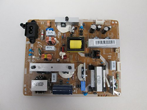 Television Replacement Parts > Tv Accessories And Parts