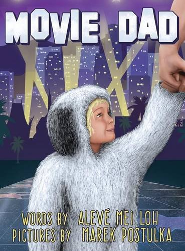 movie-dad