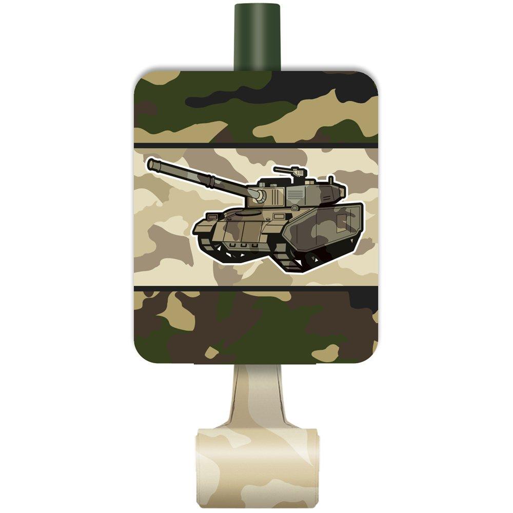 Amazon.com: Military Camo Plastic Tablecloth, 84\