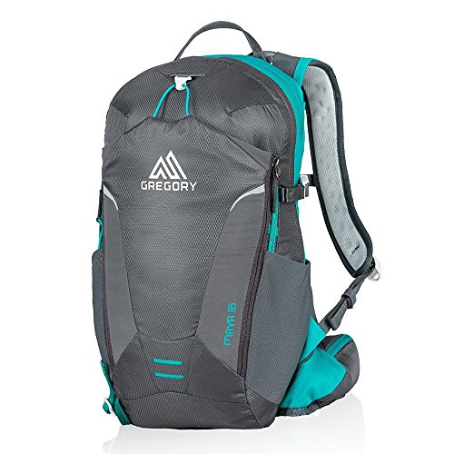 gregory-maya-16-daypack-dove-gray-one-size