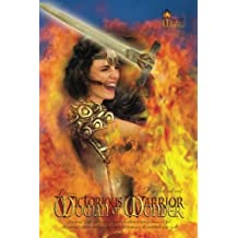 Delight to Be a Woman of Wonder (Victorious Warrior Bible study devotional workbook, spiritual warfare handbook, war room prayer manual, victory over battle tactics for living in Christ's power.
