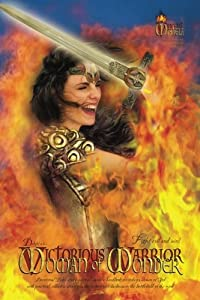 Delight to Be a Woman of Wonder (Victorious Warrior Bible study devotional workbook, spiritual warfare handbook, war room prayer manual, victory over battle tactics for living in Christ's power.