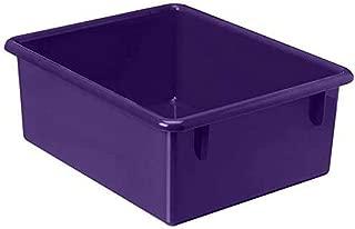 product image for Jonti-Craft 8077JC5 Tub, Purple, Quantity 5