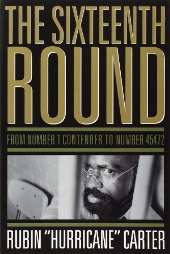 Search : The Sixteenth Round: From Number 1 Contender to Number 45472