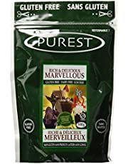 PUREST NATURAL Purest Natural Marvelous Choc Creations, 500G