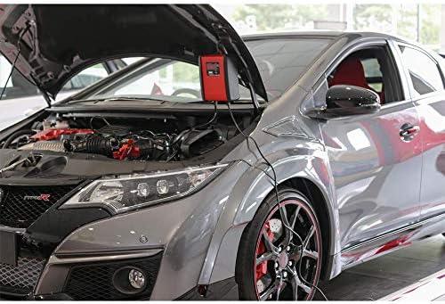 multicolore Sealey Charge de vitesse intelligent chargeur de batterie 12/V SPI15S 0V