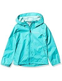 Columbia girls Switchback II Jacket Rain Pants