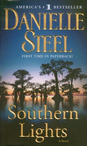 Southern Lights by Danielle Steel