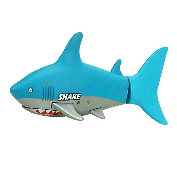 Top 7 Best Remote Control Sharks Reviews in 2020 2