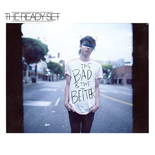 The Bad & The Better [Explicit]