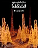 Calculus with Analytic Geometry 9780871503411