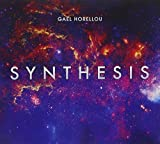 Synthesis by Gael Horellou (2013-05-04)