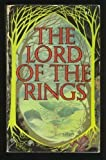 The Lord of the Rings, J. R. R. Tolkien, 0048230871