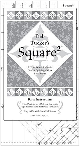 (Tucker Square2)