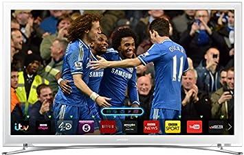 SAMSUNG UE22H5610AKXXU - 22 Inch Smart LED TV: Amazon.es: Electrónica