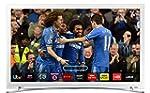 Samsung UE22H5610 22-inch Widescreen...