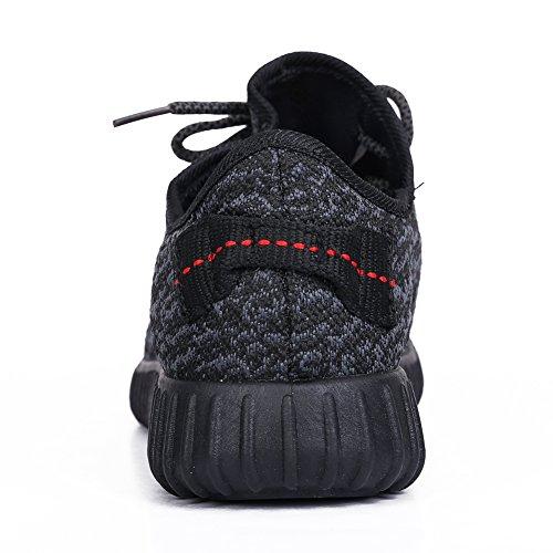 course fereshte Sneakers Walking sport légers Les Gym Fitness de formateurs hommes Chaussures respirant de qw1rTvq