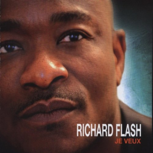 richard flash wendia mp3