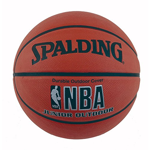 Spalding Varsity Rubber Outdoor Basketball product image