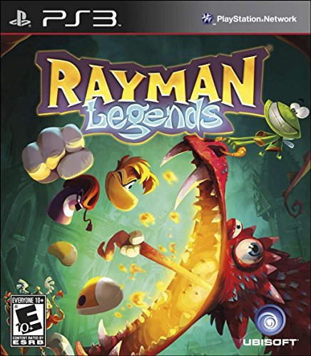 rayman-legends-playstation-3