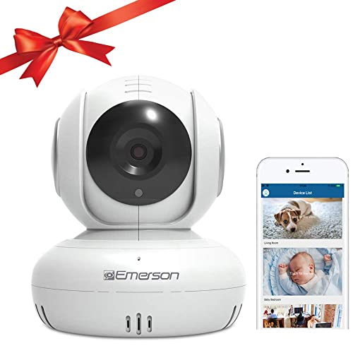 Baby Monitor Nest: Amazon.com