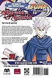 Rurouni Kenshin, Vol. 24